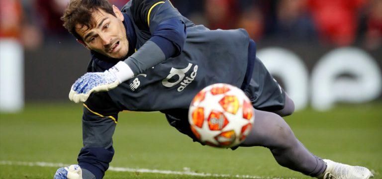 Nando de Colo Fenerbahçe'yi neden seçtiğini anlattı abd