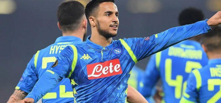 Juventus'a Lazio 'dur' dedi