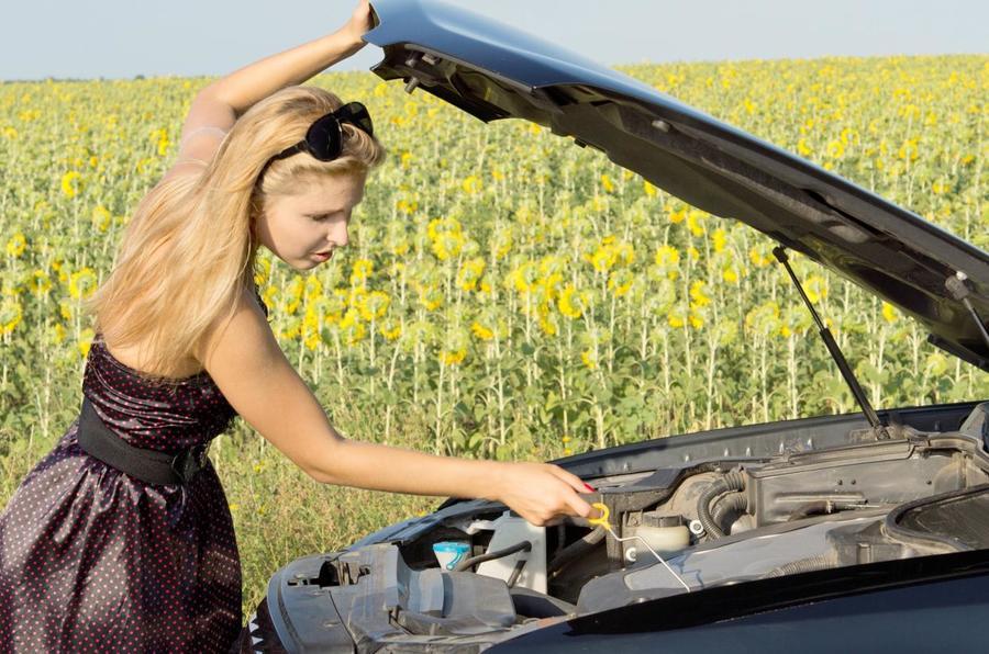 Arabam için en iyi yağ nedir?