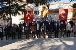 24 Kasım Öğretmenler Günü Kutlandı 24 Kasım Öğretmenler Günü Korona…