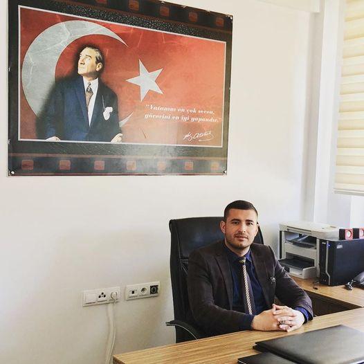Bir Gün Değil, Her Gün Öğretmenlerimizin Yanındayız Türk Eğitim-Sen…